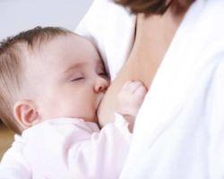 Как увеличить лактацию кормящей маме при грудном вскармливании