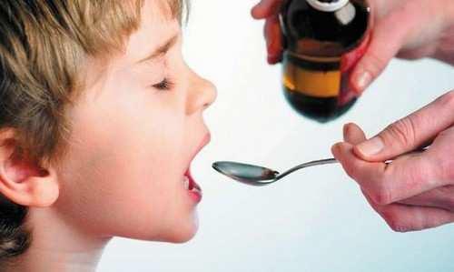 Как принимать препарат