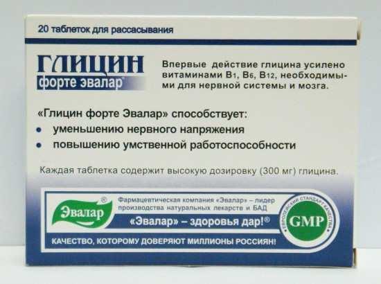 Diesel магазин одежды киев крещатик 46 отзывы