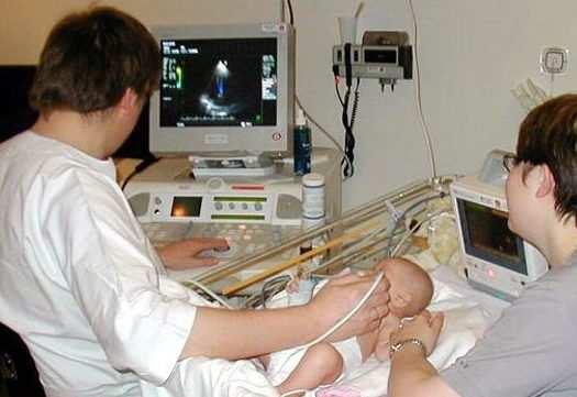 в моче при беременности ацетон