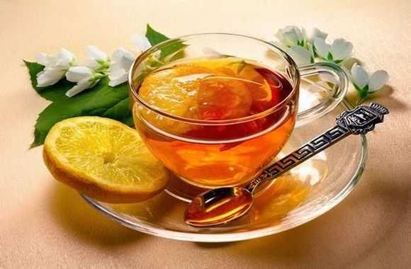 chay-s-limonom