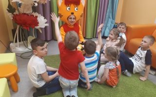 Куда можно сходить в выходные с ребенком в Твери, описание лучших мест отдыха