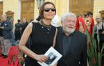В Советском Союзе все были влюблены в нее: как сейчас живет актриса Татьяна Друбич, снявшаяся в «Ассы»