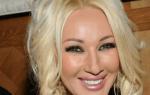 Еще растет: супруг Леры Кудрявцевой признался, что «летает во сне»