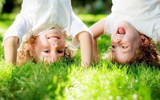 Куда можно пойти с ребенком в Тольятти, обзор лучших мест для отдыха и развлечения