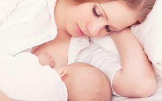 До какого возраста нужно кормить ребенка грудным молоком, как бросить