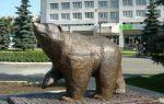 Куда сегодня можно сходить с ребенком в Перми, арт-объекты и интерактивные музеи, парки и развлекательные центры