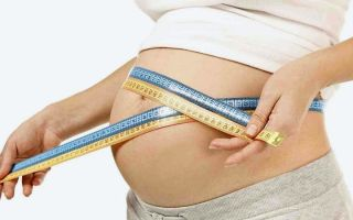 Перечень самых опасных недель беременности по триместрам и рекомендации