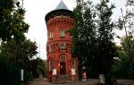 Куда можно сходить с детьми во Владимире, достопримечательности, развлекательные центры и музеи