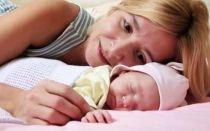 Симптомы и лечение золотистого стафилококка у грудничка