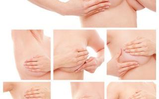 Как правильно подготовить грудь к кормлению ребенка, гимнастика, закаливание и общие рекомендации