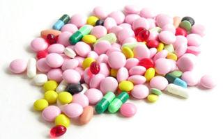 Показания и противопоказания таблеток для прекращения лактации и список лучших с описанием
