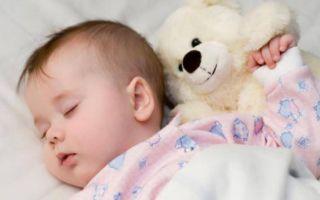 Обзор лучших устройств автоматического качания детской кроватки