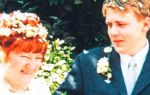 Ему было 17 лет, ей 50… Прошло восемнадцать лет, а они все еще вместе