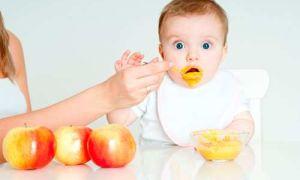 Сколько грамм грудного молока съедает грудной ребенок в 1,2 и 3 месяца