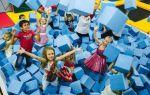 Куда с детьми можно сходить в Чебоксарах, описание лучших мест