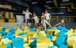 Куда можно пойти с детьми в Краснодаре, зоопарки и океанариум, музеи и центры детского творчества