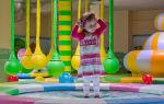 Куда можно сходить в Ростове-на-Дону с ребенком, парки, музеи и развлекательные центры