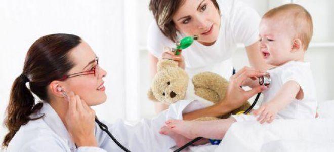 Что делать, если ребенок до истерики боится идти к врачам и как помочь