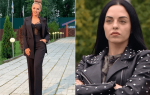 Юлию Ефременкову отправили в отпуск, фанаты опасаются, что навсегда