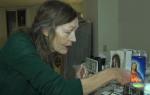 Любимые советские актрисы, которые вынуждены коротать старость в нищете