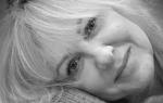 Елена Яковлева поделилась, что страшно боится старости