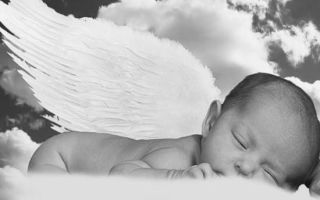 Причины синдрома внезапной смерти младенцев, до какого возраста возможен и статистика