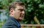 Почему изменился актер Александр Ефимов? Неожиданные факты его биографии