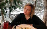 Татьяна Буланова сбросила целых десять лет