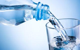 Как правильно давать воду при введении прикорма, для чего она нужна и советы мамам