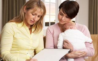 Как найти и выбрать няню для ребенка, проведение собеседования и что входит в обязанности