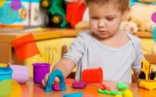 Что должен ребенок уметь в 1 год и 4 месяца, особенности развития