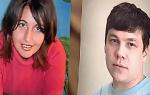 История Киры Черкасовой и Ильи Жирнова: исчезновение и страшная находка