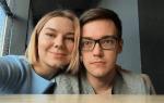 Актриса Стефания-Марьяна Гурская – чем занимается сейчас без шоу «Уральские пельмени»?