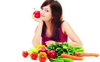 Список продуктов, блюд и напитков, повышающих лактацию, ограничения в меню