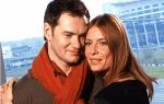 Брак Тихонова и Петровой почти разрушен благодаря Любе Толкалиной