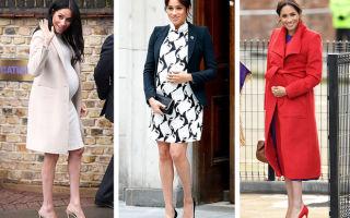 Можно или нет ходить на каблуках при беременности, какую обувь выбирать