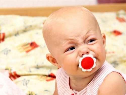 Золотистый стафилококк симптомы у новорожденных