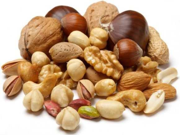 Как можно очистить сосуды от холестерина отзывы - Как снизить ...