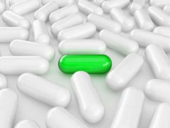 Преимущества применения данного препарата
