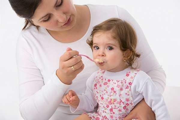 как прекращать грудное вскармливание малыша