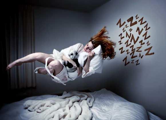 толкования сна