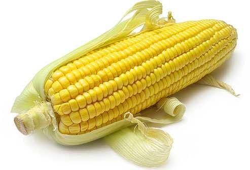 kukuruza