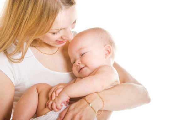 maminyi-ruki