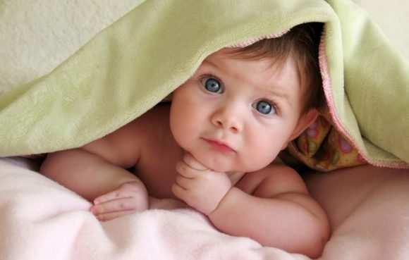 укутывание малыша