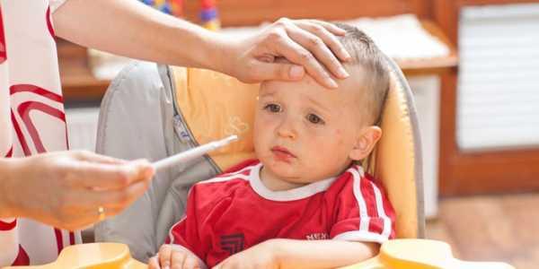 введения вакцин