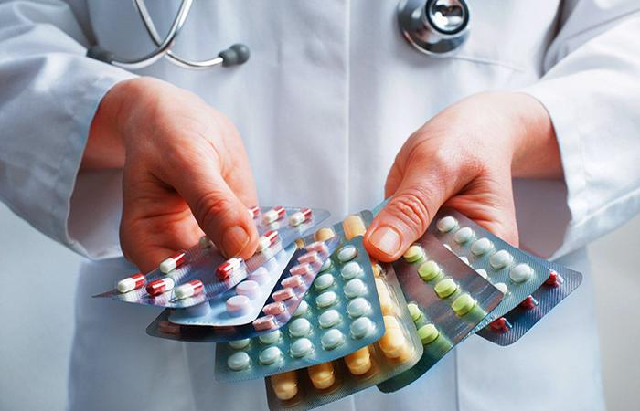 таблетки для лактации