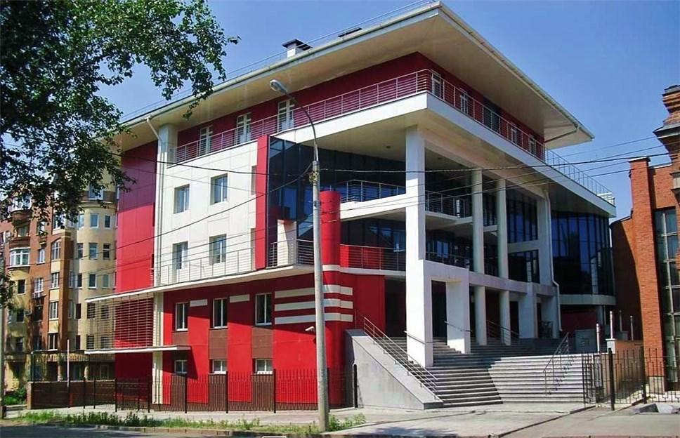 Театр СамАрт