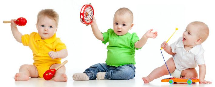 ребенку 1год и 4 месяца