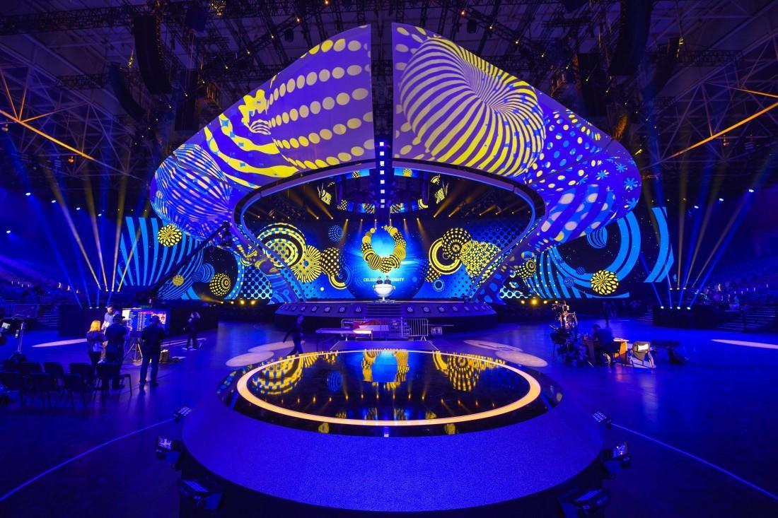 Евровидение 2019: кто поедет? Уже составлен предварительный шорт-лист